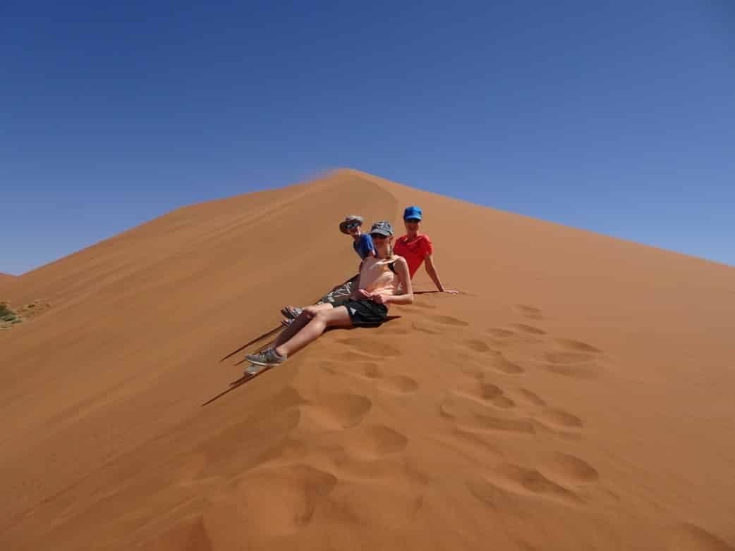 namibia_safari_kindern_selbstfahrer