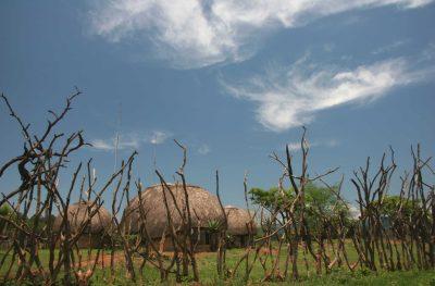 Suedafrika Gruppenreise - Suedafrika Kleingruppenreise -Huetten - Swasiland - Suedafrika