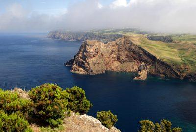 Insel Terceira - Azoren - Portugal