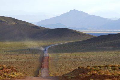 Mongolei Rundreise -Mongolei Individualreise - Mongolei Gruppenreise -Offroad - Mongolei