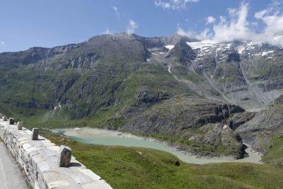 See - Nationalpark Hohe Tauern - Oesterreich