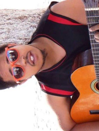 Musik - Mindelo - Kap Verde